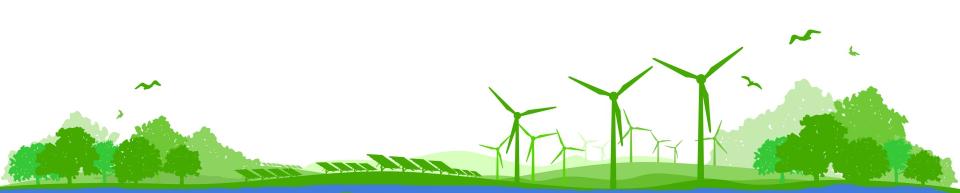 Energie-Zukunft Rheingau