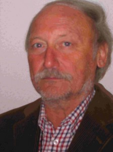 Reinhard Lehnen