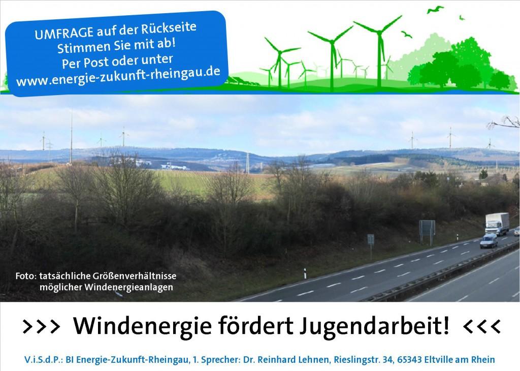 EZR-Umfrageflyer_vorne