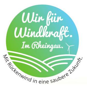 LogoWfW